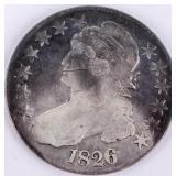 Coin Washington Quarter Set in Binder 1932-1998 BU