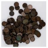 Coin 250 Old Indian Head Cents