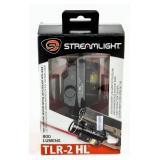 NEW Streamlight TLR-2 HL