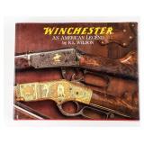 Book Winchester An American Legend