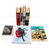 Lot of Military Special Forces Books
