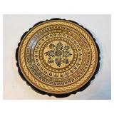 Savas Rodos Made Art Plate Copy
