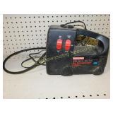 Craftsman 12V Air Compressor/Inflator