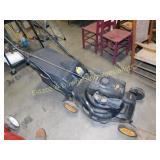 Kohler Poulan XT Series Self-Propelled Mower