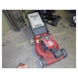 Craftsman 6.75HP Rotary Lawnmower