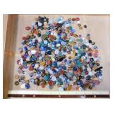 1# Semiprecious Cut and Polished Jewelry Stones