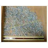 2# Aquamarine Polished Stones