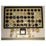 1.5# Loose Natural /Semiprecious Stones Cameo