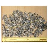 1# Sharks Teeth & Petrified Wood