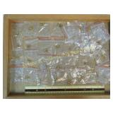 .5# Earring Making Supplies