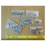 1# Various Ceramic Beads