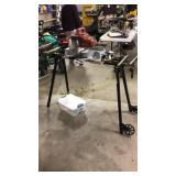 "Tool Shop 10"" Compound Miter Saw"