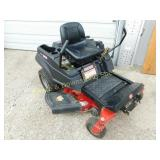 "Craftsman ZTL 7000 42"" ZTR Mower"