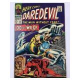 Marvel Daredevil 23
