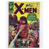 Marvel X-Men 16