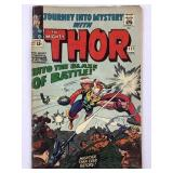 Marvel Thor 117