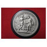 Danieli Morgan Duci Exercitus Comitia Coin