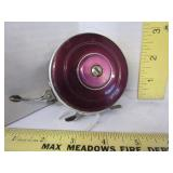 South Bend Made in the USA fly reel