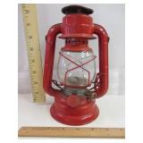 Dietz Small Lantern - USA