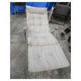 Outside Glide Recliner Lounge Chair P/U