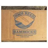 Nags Head Hammock