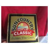 "14"" x 14"" Sun Country Premium Wine Cooler picture"