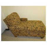 Gorgeous ! Chaise Lounge chair