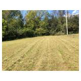 5.08+- Acres Absolute Auction