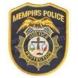 DEALERS ONLY Memphis Impound Salvage Auction