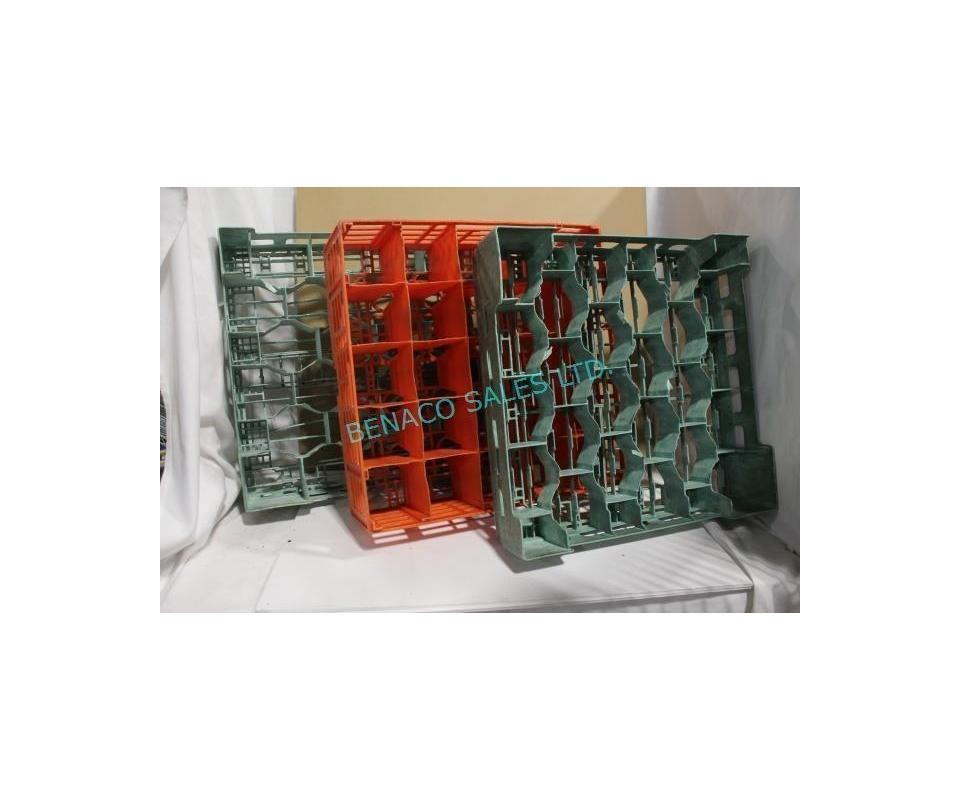 NEW -CERAMIC OVEN TRAY SHELF BASE PLATE 33cm Sq Merrychef Manitowoc-Mc Series