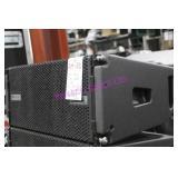 1X DB TECH. VIO L208 (900 WATT) ACTIVE
