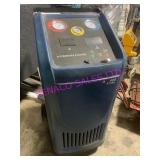 1X PROTEC AC-400 AIR CONDITION SERVICE STN