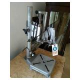 Sears Craftsman drill press model no. 335.25987