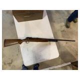 JC Higgins Mod. 583.14 16 gauge