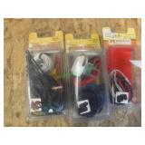 New/Unused Univ Control Kits & 12V Brake away Kit