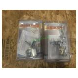 New/Unused Trailer Coupler Repair Kits