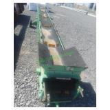 EZ Lift Portable Conveyor 25