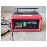 Cen-Tech Battery Charger