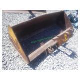 3 Pt. Box Scraper 6