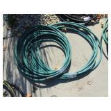 2-50ft. hoses