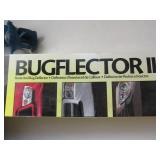 Bug Deflector 09-11 Ford F-150 & Bag Chair