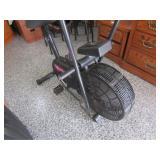 Vitamaster Exercise Bike