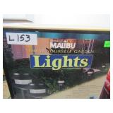 Lights-Electric