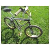 Huffy Racing Bike 20in.