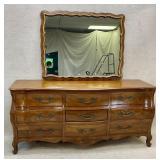 John Widdicomb French Provincial Dresser