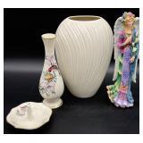 Lenox Porcelain Group