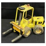 Tonka Forklift