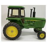 ERTL John Deere Die Cast Tractor