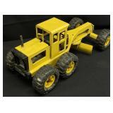 Tonka Tractor