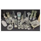 Vintage Glass Group